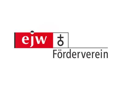 EJW-Förderverein Logo